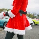 クリスマスイヴイヴ特別SP(前編)・第15回浜名湖おはようツーリング